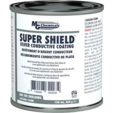 Super Shield 842AR liquid