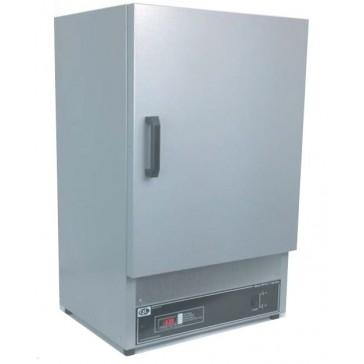 Digital Low Temperature Oven
