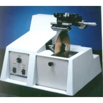L660 - Low Speed Diamond Wheel Saw II - Model L660