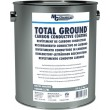 Total Ground 838AR Carbon Conductive Coating