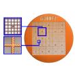 Gilder TEM Finder Grids