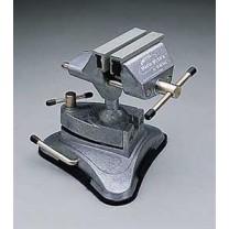 11275 - Universal Swivel Vacuum Vise