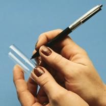 Glascribe® Tungsten Scribe
