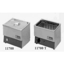 Ladd Ultrasonic Cleaner - 1 Gallon