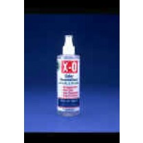 13045 - X-O Odor Neutralizer - 8 oz. Pump Spray