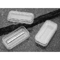 Large Membrane Boxes