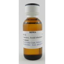 BDMA - Benzyl Dimethylamine