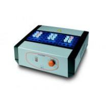 22300 - Dri-Block Oven