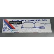 Jeweler's Saw