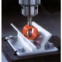30274 - Center It - A Tube Drilling Jig
