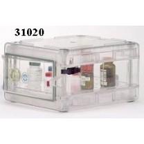 Secador 4.0 Desiccator Cabinet - Horizontal