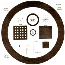 53130 - SEM Performance Standard