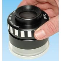 72000 - 4X Anastigmatic Magnifier