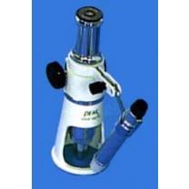 Mini-Microscope
