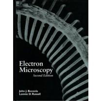 90024 - Electron Microscopy