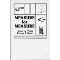 90033 - Measure for Measure