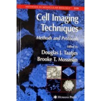 90055 - Cell Imaging Techniques: Methods and Protocols