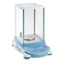 Adventurer Pro Analytical Balance