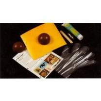 Apple Maggot Fly Trap Kit