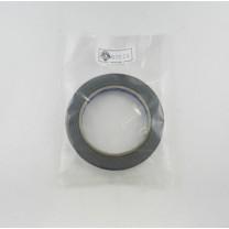 Carbon Adhesive Tape