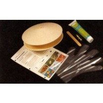 Codling Moth Trap Kit