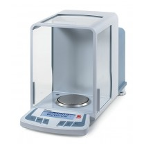 Ohaus Discovery Analytical Balances - Advanced Level