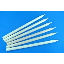 13055 - Tapered Dowels