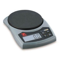 Hand-Held Portable Balances