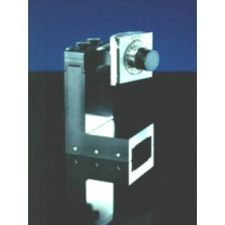 L250 - 2-Axis Goniometer - Model 250