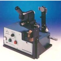L65040 - Alignment Microscope for Low Speed Diamond Wheel Saw I