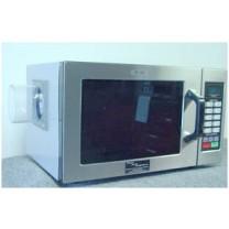 Economy Microwave Oven LBP090