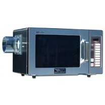 Microwave Oven LBP110
