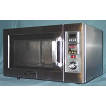 Microwave Oven LBP111RS