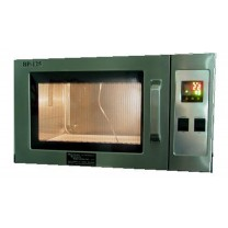 Microwave Oven LBP125