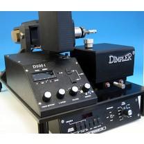 LD500i - D500i Dimpler