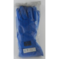 Medium Cryo-Gloves