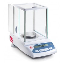 Ohaus Pioneer Analytical Balances - Basic Level