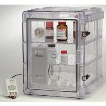 Secador 3.0 Auto-Desiccator Cabinet