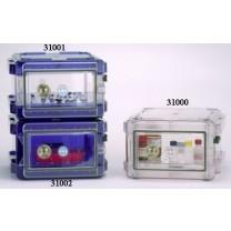Secador 1.0 Desiccator Cabinet