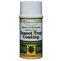 Tangle-Trap® 10oz aerosol can