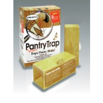 Tanglefoot Pantry Trap System