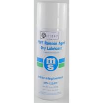 Teflon Spray
