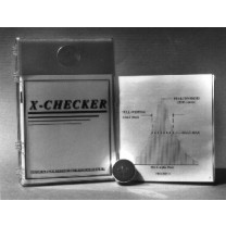 X-Checker