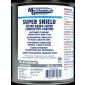 Super Shield 842WB-850