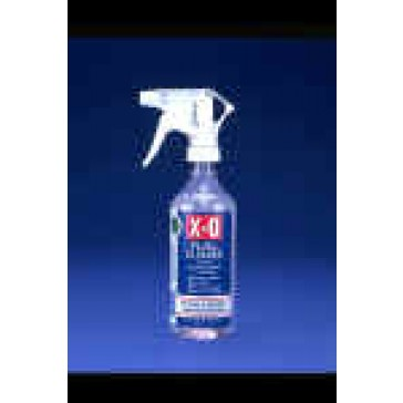 X-O Odor Neutralizer - 32 oz. Trigger Spray