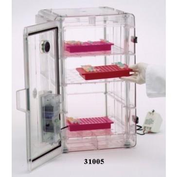 Secador 4.0 Auto-Desiccator Cabinet - Vertical