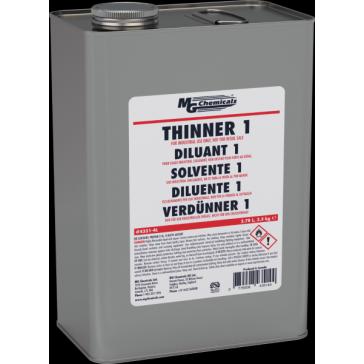Thinner 4351-4L