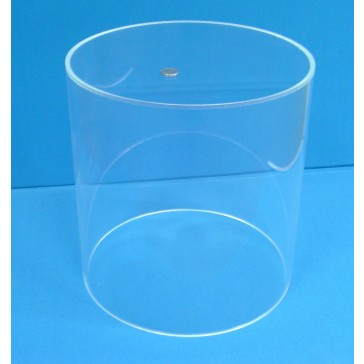 30110 - Bell Jar Protective Cover