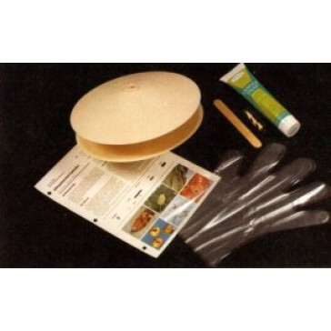 Codling Moth Trap Kit