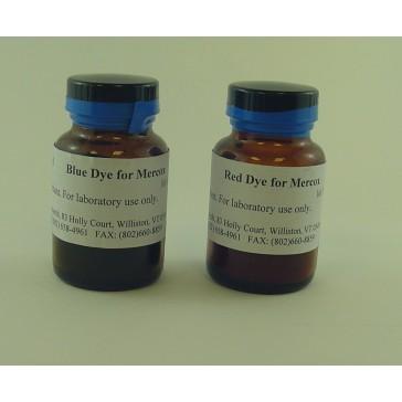 Mercox Dye